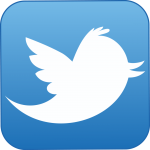 Татнефть в Твиттер