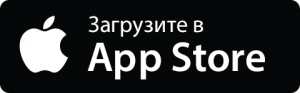 Приложение Татнефть для iOs